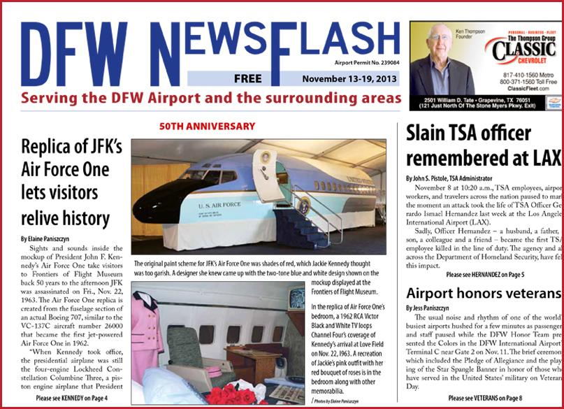 1113NewsflashSM-1 copy