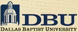dbu_logo
