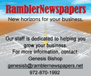 Let us help grow your business!
