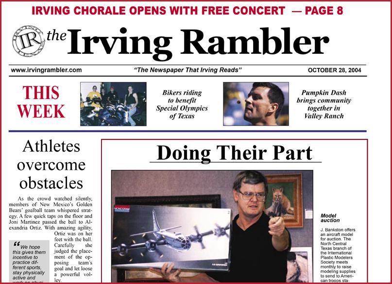Irving Rambler 10-28.indd