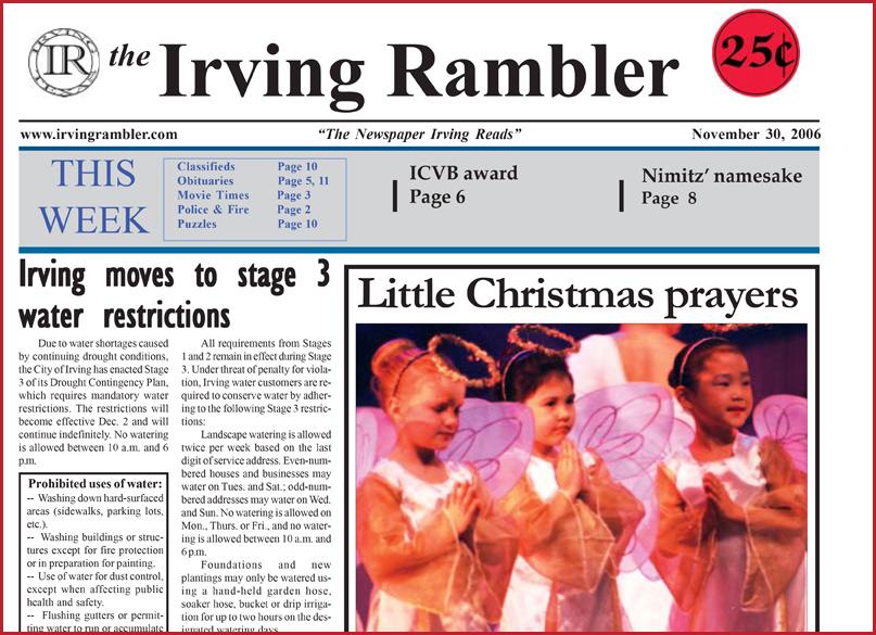 Irving Rambler 1-23-04f