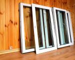 University of Texas Researchers Unveil a More Energy-Efficient Window