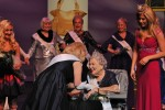 Ms. Mature pageant celebrates ageless beauty