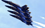 70 years of excellence: Meet the U.S. Navy's Blue Angels