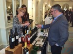 All that is wine studied and imbibed at TEXSOM