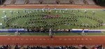 Irving ISD marching bands advance in UIL Region