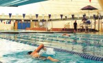 North Lake Aquatic Center closing for renovations