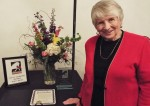 Mary Higbie joins select list of La Cima Legacy Award winners