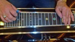 Texas Steel Guitar Jamboree hosts guitarists from across globe