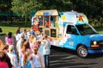 Kona Ice now serving Irving