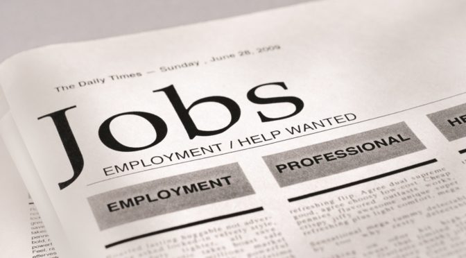 Texas Workforce Commission updates businesses on employment laws