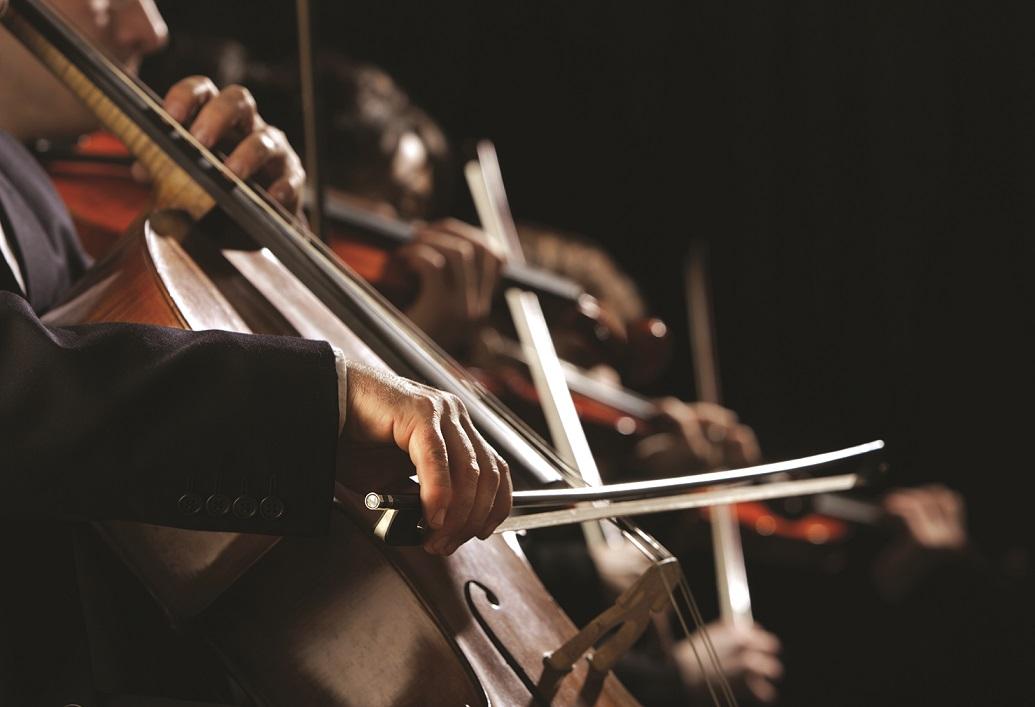 lee s summit symphony a concert report